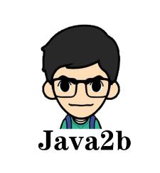 【吐血整理】Java Collections你必须知道的13件事情