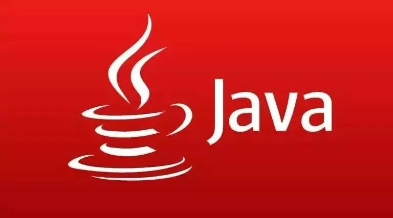 Java 发展简史:初生遇低谷,崛起于互联网