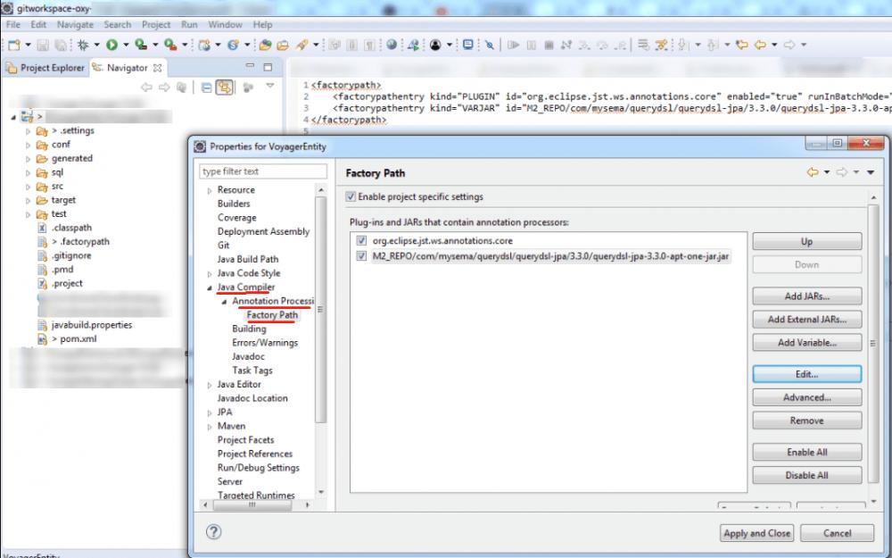 JFinal-event 3.1.1 发布,添加类扫描的开关