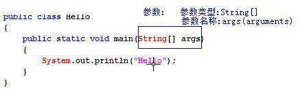 Java 数组、多维数组,动态、静态初始化,数组JVM内存模型分析
