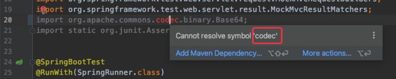 Java(SpringBoot)实现钉钉机器人消息推送