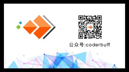 《Java8 Stream编码实战》正式推出