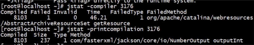 [JVM教程与调优] 什么是JVM运行时参数?