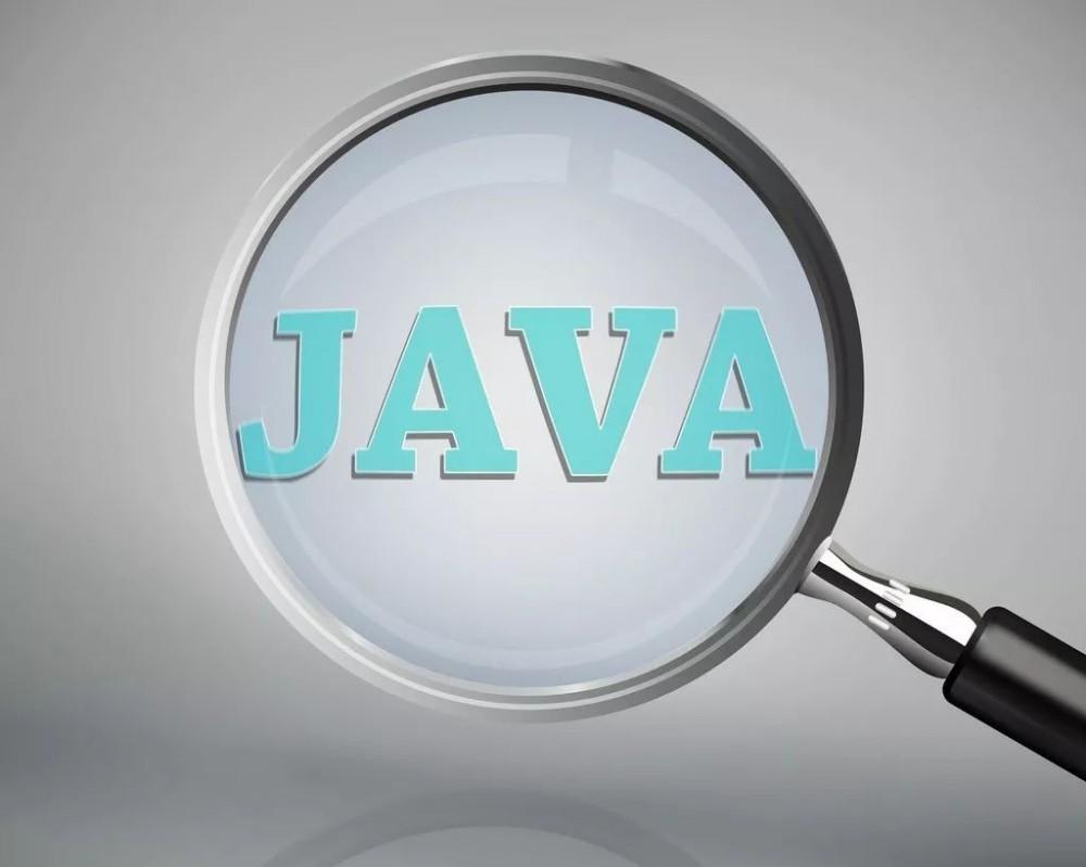 看我发现了什么好东西? Java Optional,绝对值得一学 | 原力计划