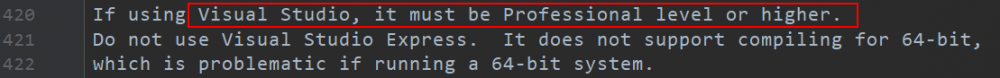读Hadoop3.2源码,深入了解java调用HDFS的常用操作和HDFS原理