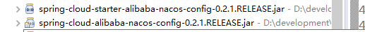 从SpringBoot源码到自己封装一个Starter