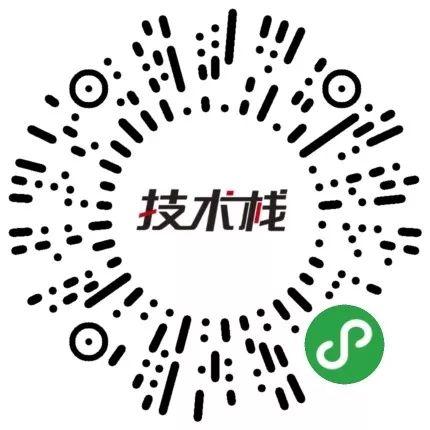 数据库大会,系统架构师大会,视频免费分享!