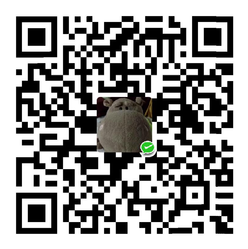 Android NDK JNI 入门笔记-day03-引用数据类型