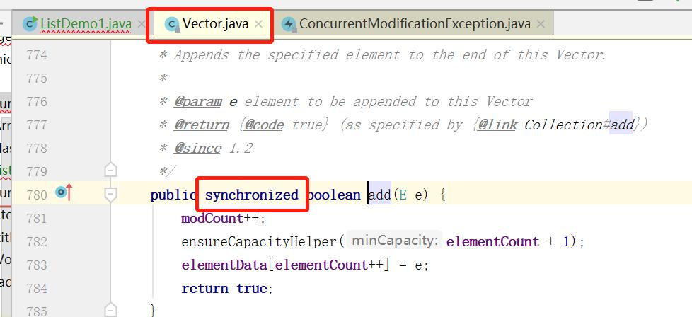 Java并发编程之支持并发的list集合你知道吗