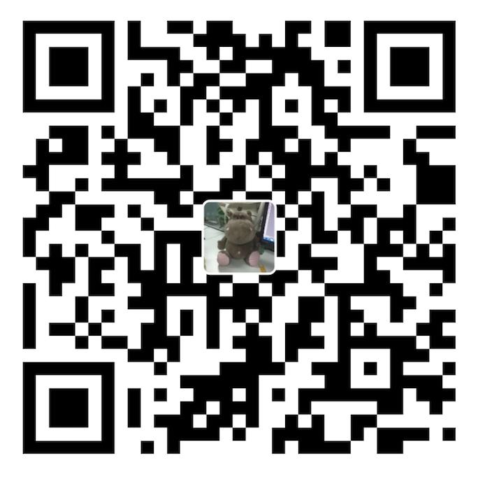 Android NDK JNI 入门笔记-day04-NDK实现Hash算法