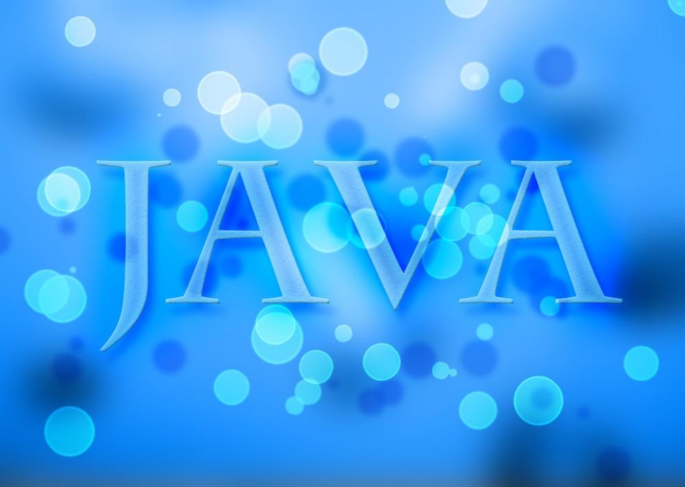 龙生九子-浅谈Java的继承