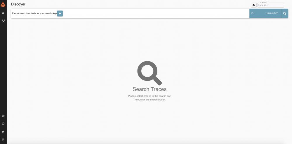 SpringCloud 引入链路跟踪Sleuth及Zipkin