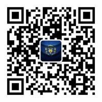 Django+React全栈开发:前置知识