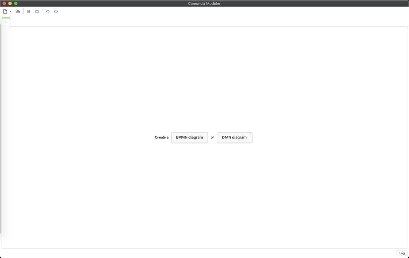 Camunda流程引擎笔记(二):Service Task