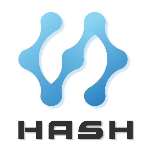 面试刷题9:HashTable HashMap TreeMap的区别?