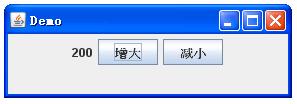 【计算机二级Java语言】卷016