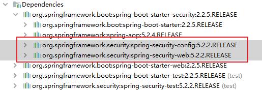 松哥手把手带你入门 Spring Security,别再问密码怎么解密了