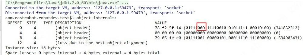 [万字长文,建议收藏]关于Synchronized锁升级,你该了解这些