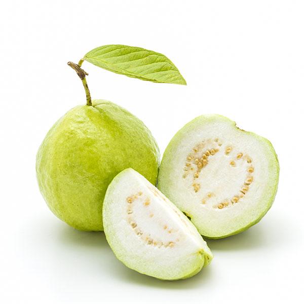 0318 guava并发工具
