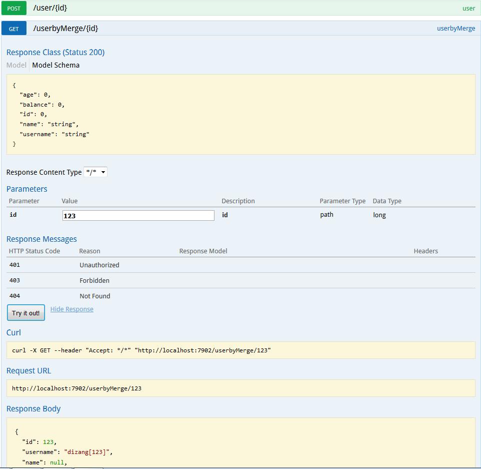 高并发场景-请求合并(一)SpringCloud中Hystrix请求合并