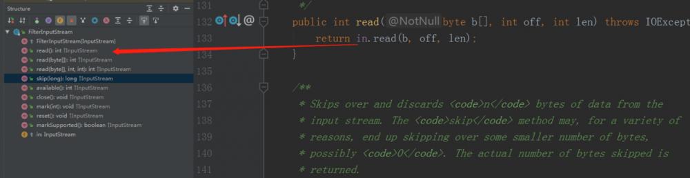 一文搞懂四种Wrapper方法快速重构你的代码