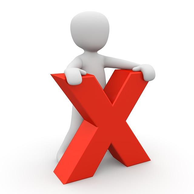 面试刷题2:Exception和Error的区别?