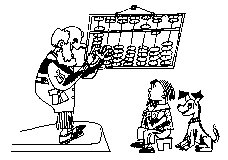 面试刷题7:int和Integer有什么区别?