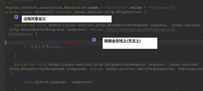 工作中常用到的Java集合类有哪些?