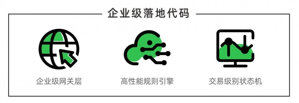 玄姐:首期《百万年薪架构师》开营免费!!!