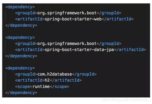 41 道 Spring Boot 面试题,帮你整理好了!