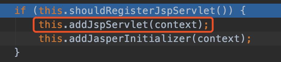 如何更加精准地检测AJP协议文件包含漏洞(CVE-2020-1938)