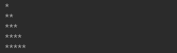 Java基础(五):数组