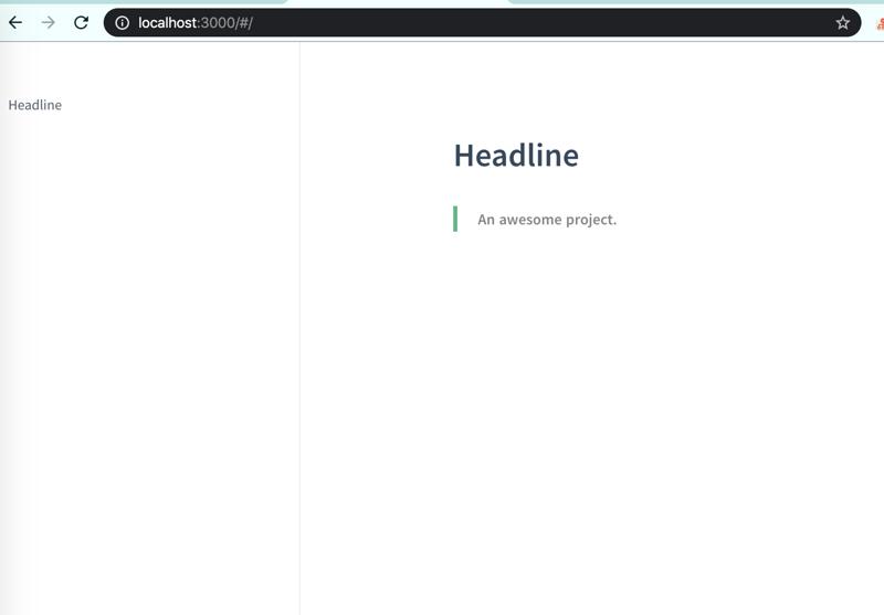 爱了!Guide哥手把手教你搭建一个文档类型的网站!免费且高速!