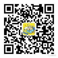 闲鱼Flutter图片框架架构演进(超详细)