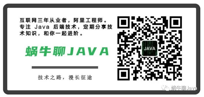 【Java 实现经典算法】每K个结点反转单链表