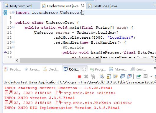 IDEA 惊天 bug:进程已结束,退出代码 1073741819
