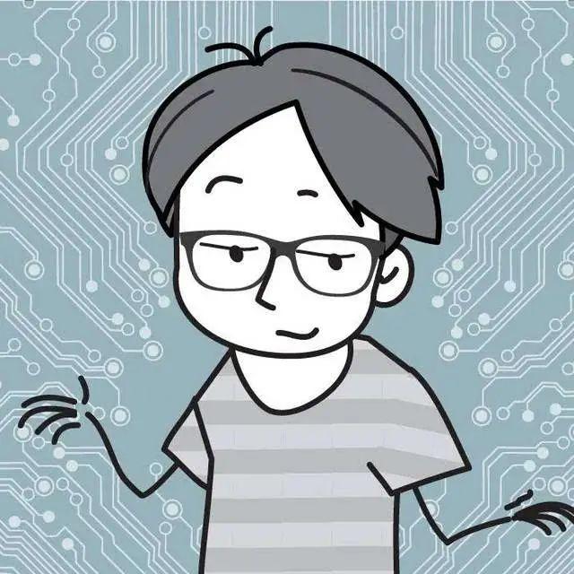 二面阿里惨败,怎么全是Java底层原理的问题···