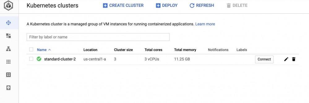 Spring Boot 教程:构建微服务并部署至 Google Cloud