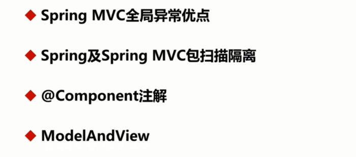 Spring Aware标记接口使用案例解析