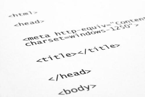 Java代码实现奇偶数判断,引无数程序员竞折腰