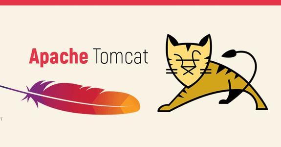 面试刷题32:你对tomcat做了哪些性能调优?