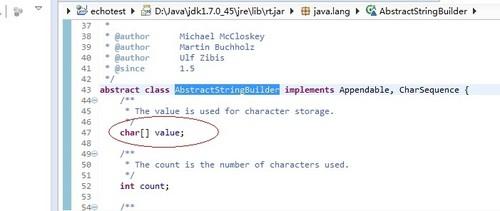 Java Synchronized锁失败案例及解决方案