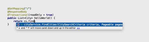 「讨论」IntelliJ IDEA vs Eclipse:哪个更适合Java工程师?