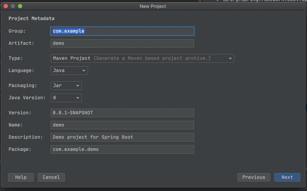 国内 Java 开发者必备的两个神器:Maven国内镜像和Spring国内脚手架