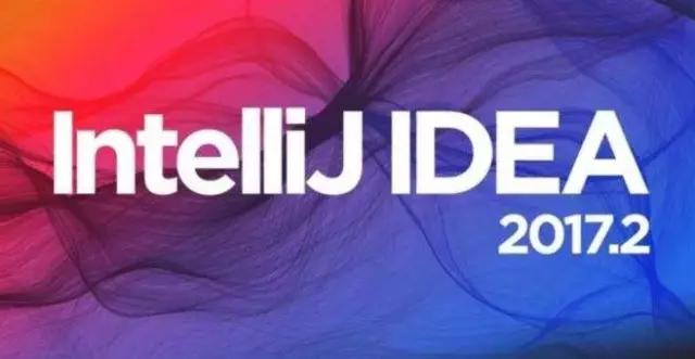 Intellij IDEA 非常 6 的 10 个姿势!