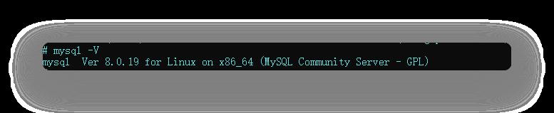 【mybatis xml】数据层框架应用--Mybatis 基于XML映射文件实现数据的CRUD