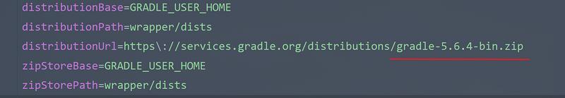 前奏:Spring 源码环境搭建