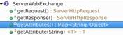DockOne微信分享(二五三):Spring Cloud Gateway全链路实现