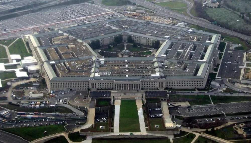 美国国防部体系架构框架 (DoDAF) 解读