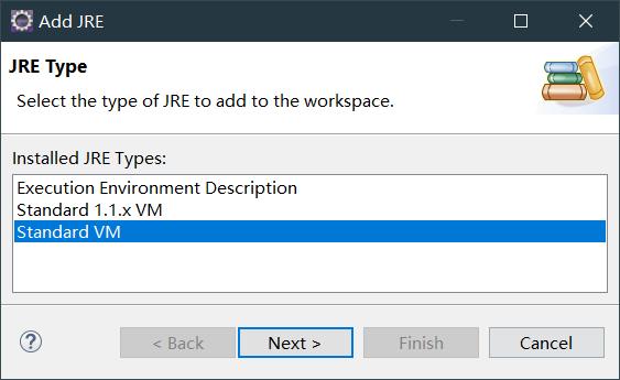 Eclipse JavaEE 开发环境配置(JDK、Tomcat、Maven)